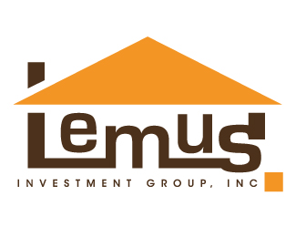 Lemus' Investment Group