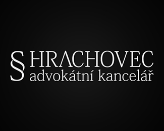 Law Office Hrachovec