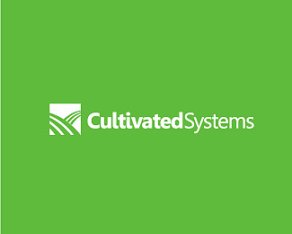 Cultivated Systems
