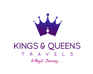 Kings & Queens Travels