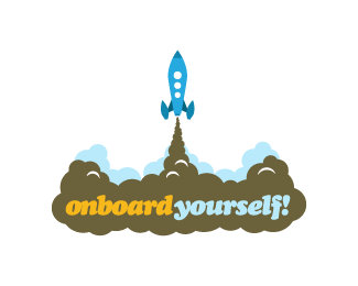 OnBoard Yourself
