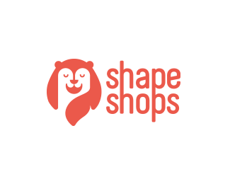 Shape Shops