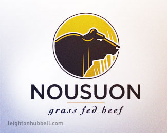 Nousuon Grass Fed Beef v3