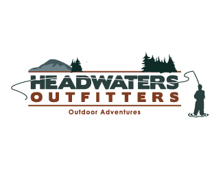Headwaters Outfitters