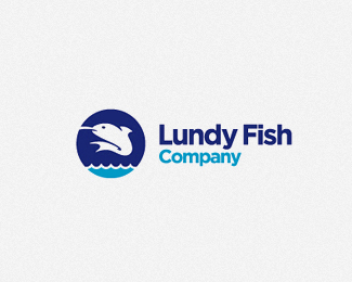 Lundy Fish Company