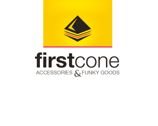 FirstCone