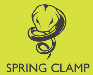 Spring Clamp