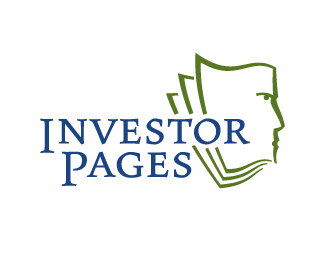 Investor Pages