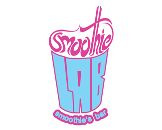 smoothie lab