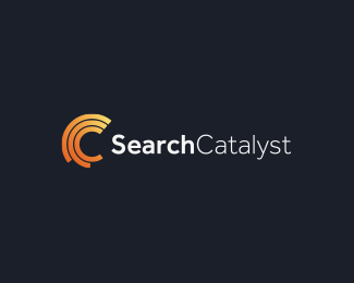 SearchCatalyst