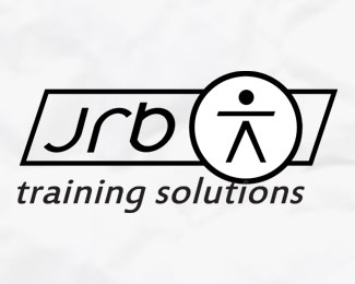 JRB Training Solutions v2