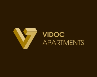 Vidoc Apartments