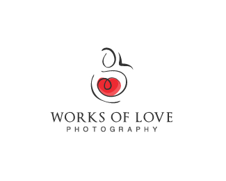 Works of Love Photo2