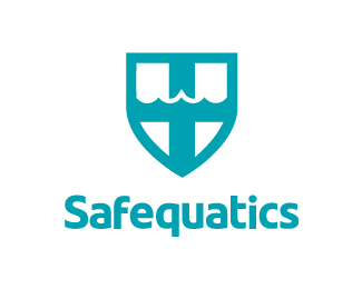 Safequatics
