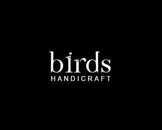 11 Birds Handicraft