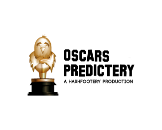 Oscars Predictery