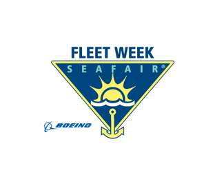 Seafair Fleet Week