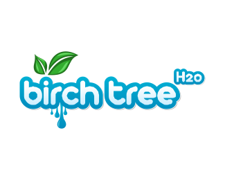BirchTreeH2O