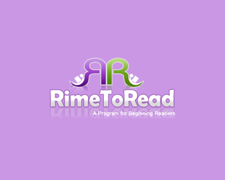 rime to read