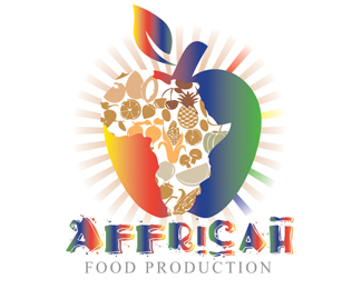 Affricah Food Production