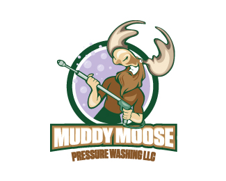 MuddyMoose