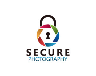 Secure Photography
