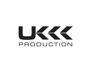 UK Production 2