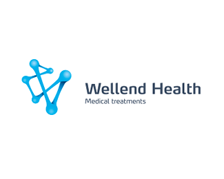 WellendHealth