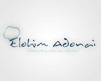 Elohim Adonai Food services