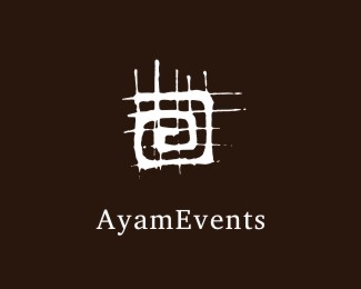 ayam events