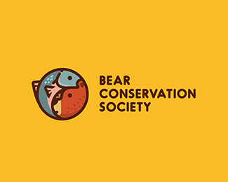 Bear Conservation Society