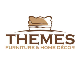 Themes Furniture & Home Decore