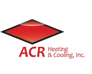 ACR Heating & Cooling