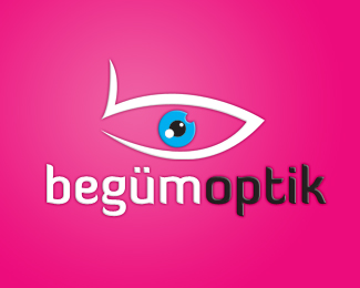 Begüm Optik