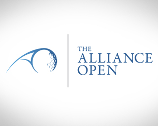 The Alliance Open