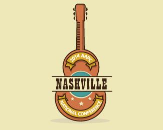 Logopond Logo Brand Identity Inspiration Say Cheese