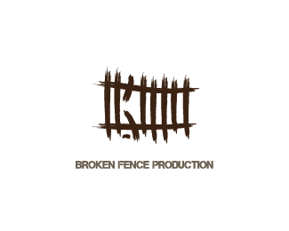 BROKEN FENCE PRODUCTION