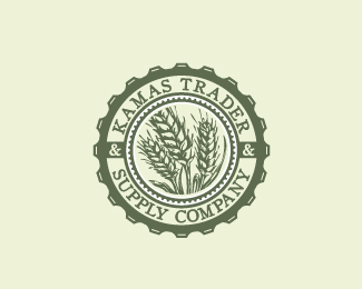 Kama Trader & Supply Company