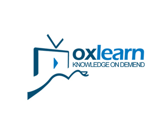 oxlearn