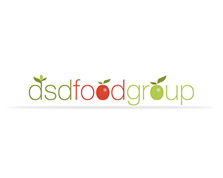 dsd food group