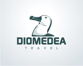 Diomedea Travel