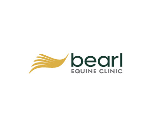 Bearl Equine Clinic