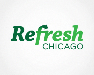 Refresh Chicago