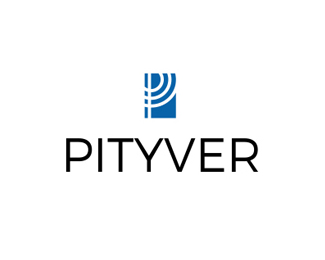 PITYVER