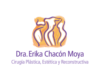 Plastic Surgeon Logo