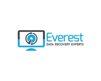 Everest Data Recovery Expert
