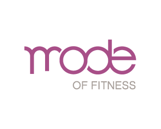 Mode of Fitness