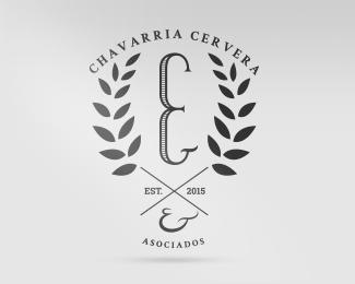 Chavarria Cervera & Asociados