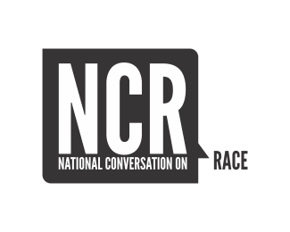 National Conversation on Race