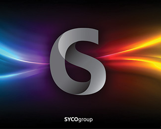 sycogroup